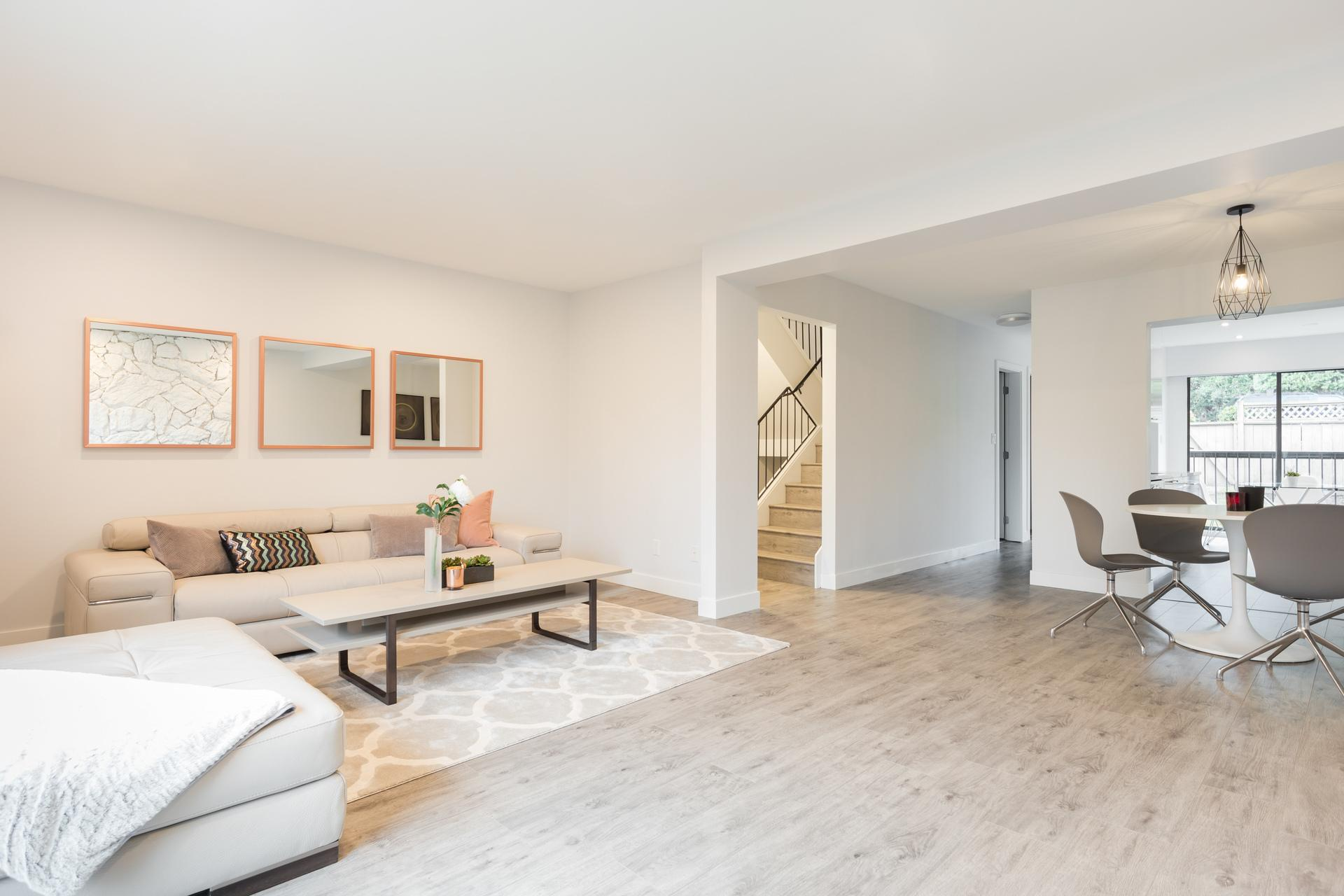 6887 Bromley Court, Montecito, Burnaby North