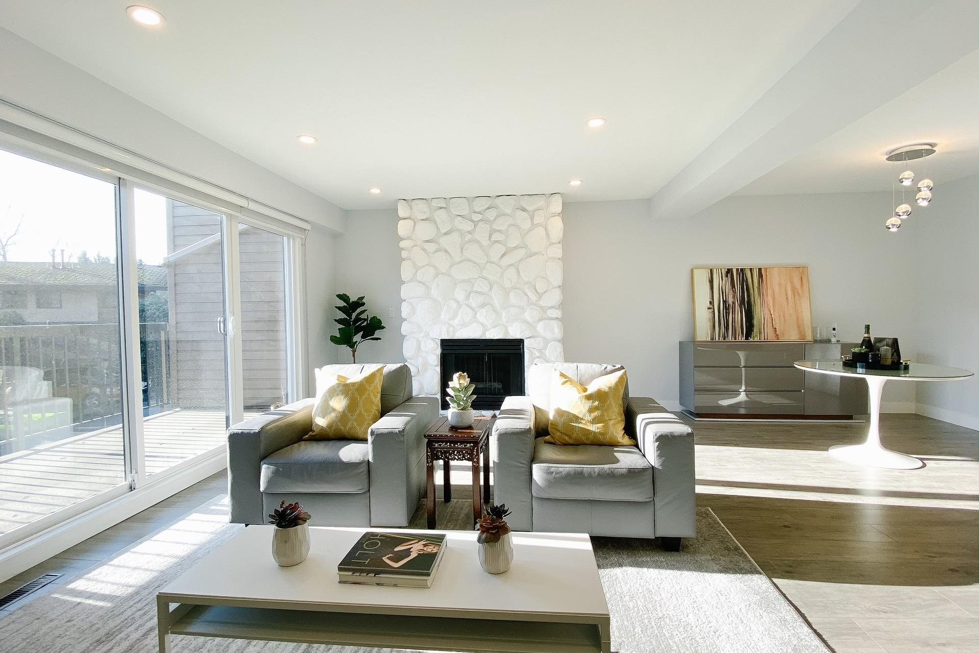 6891 Bromley Court, Montecito, Burnaby North